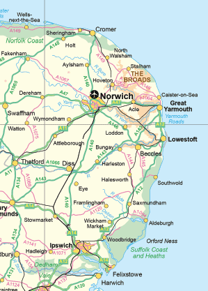 Map Of Uk To Buy.Editable Uk Postcode Maps And A4 Location Maps
