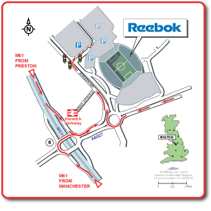 rebock website map