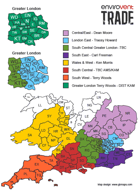 ukcounty boundary maps